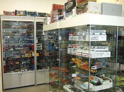 Autohobby-store