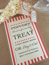 Personalised Vintage Candy/Popcorn Buffet Sign, weddings, christening, partys
