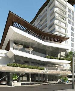 Espectacular departamento en la mejor zona de Mérida