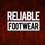 reliablefootwear