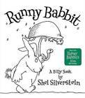 Runny Babbit: A Billy Sook by Shel Silverstein (Hardback, 2015)