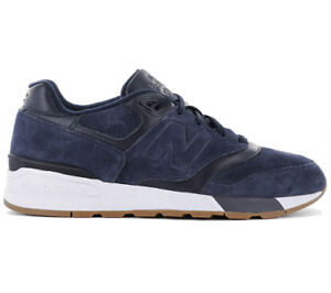new balance 575 herrenschuhe