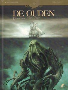DE-OUDEN-DEEL-01-02-Jean-Marc-Laine-Bojan-Vukic