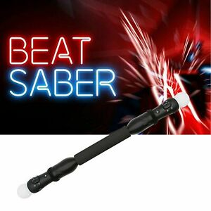 VR-PSVR-Handle-controller-Game-Stick-Game-Bar-for-Beat-Saber-BGS4-Spare-Parts