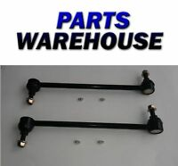 2 Suspension Part K7342 Front Sway Bar Links 2 Year Warranty