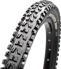 NEW Maxxis Minion DHF 29 x 2.5 EXO Tubeless Ready Tire