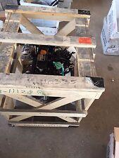 Yanmar Diesel Engine 22.8HP 3 cylinder John Deere Gator 6x4-F935 3TNV70-XJUV