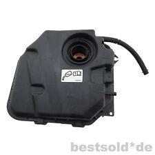 VW Touareg 7L für 7L0121407F NEU Ausgleichsbehälter Kühlwasser für AUDI Q7 4L0