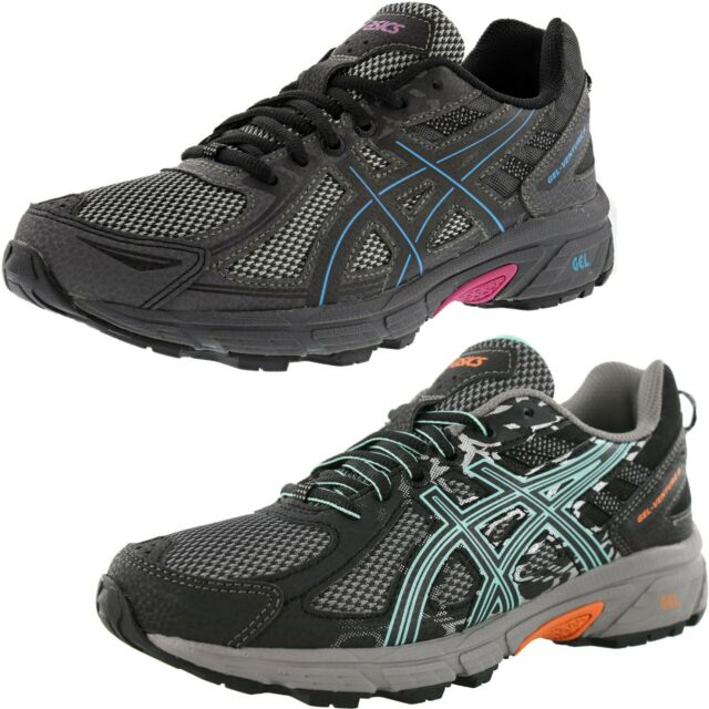 Gel-venture 6 Running Shoe