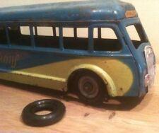1 petit pneu pour Renault CIJ Excursions Celta4 Viva4 Vivagrandsport ADTD TN4H