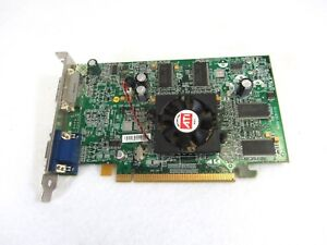 ATI FIREGL V3100 GRAPHICS CARD DRIVER DOWNLOAD