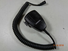 Ef Johnson Vm400 Vm600 Vhf 5300es 53sl Uhf 7800 Mobile Radio Palm Mic