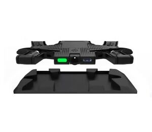 Camara-selfly-Drone