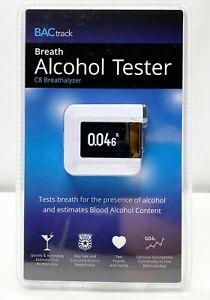 BACtrack-Breathalyzer-Breath-Alcohol-Test-Wireless-Connectivity-Smartphone-C8