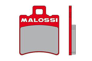 6215080-COPPIA-PASTIGLIE-FRENO-MALOSSI-MBK-NITRO-100-01-ANT-SX