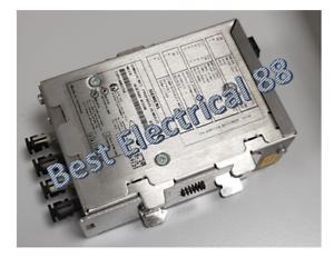 05 SIMATIC NET PB OLM TERMINAL PROFIBUS New Siemens 6GK1503-3CB00 //FS