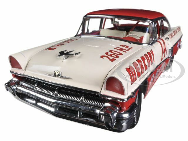 1956 mercury monterey   14 billy myers gewinner 1956 palm beach 1   18 sunstar 5147