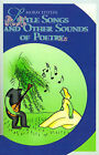 Little Songs and Other Sounds of Poetry: A Collection of Verses by Moray Epstein (Paperback / softback, 2001)
