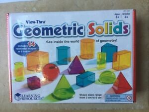 Learning-Resources-View-Thru-Geometric-Solids-LER-4331