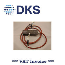 Tempress Interruptor de nivel magnético 000134