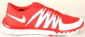 best sneakers 5c26a fca6a Image is loading Rare-Nike-Free-Trainer-V6-5-0-AMP-