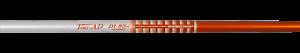 GRAPHITE Design gira Ad di serie híbrido Eje elige tu concesionario SPEC