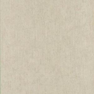 Wallpaper-Heavy-Textured-Vinyl-Cream-Vertical-Lines