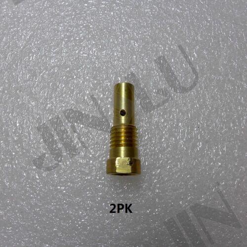 Mig Welder weld parts Fit 125EN 130EN 160EN 180EN Clarke Mig Torch Welding Gun