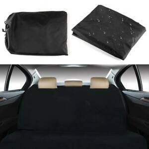 British-universal-car-rear-seat-cover-waterproof-pet-protector-easy-to-fit