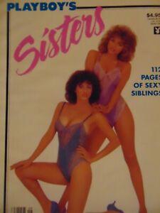 Playboy-039-s-Sisters-September-October-1986-8339