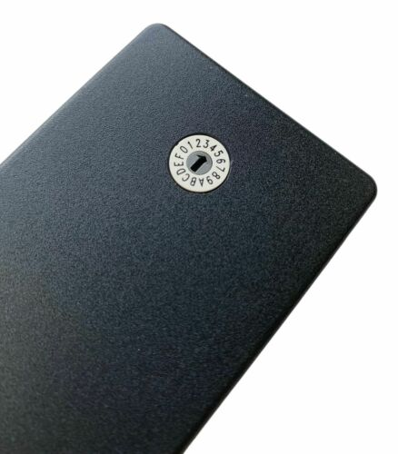DIGITAL Diesel CDI Box Chip Tuning pass. Für Mercedes W168 W169 W176 W177 K-SI