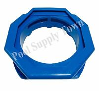 Pool Cleaner G3 G4 Foot Pad Parts For Zodiac Baracuda W83275 W70327 W72855, New, on sale