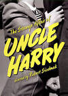 The Strange Affair of Uncle Harry (DVD, 2015)