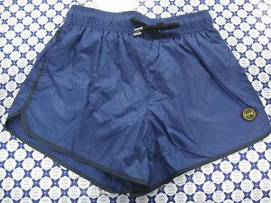 new styles 855e7 dda49 Dettagli su Costume Boxer Fuck F**K Effek Uomo - Nylon - Viola >> SCONTATO  << 203
