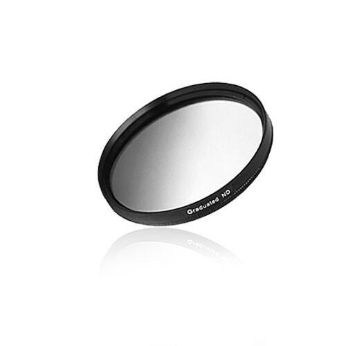 86mm historial filtro gris para todos objetiva y cámaras Ø 86mm