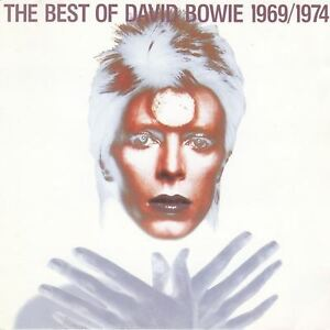 DAVID-BOWIE-the-best-of-1969-1974-greatest-hits-CD-compilation-glam-rock