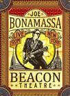 Bonamassa Joe-bonamassa Joe - Beacon Theatre Live From N (us Import) DVD