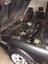 Indexbild 9 - BMW E30 Domstrebe vorne und hinten 4 Zylinder Drift King driftking M40 IS M3