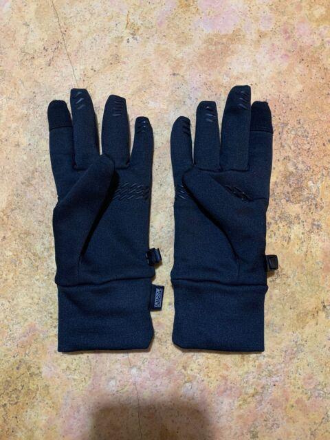 Coyote X-Large Outdoor Research Men/'s Rockfall Touchscreen Sensor Gloves Black