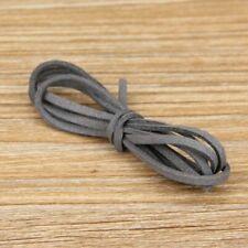 Lego Genuine Technic Dark Stone Grey String Rope Cord Thread 3.0m 6226157 NEW