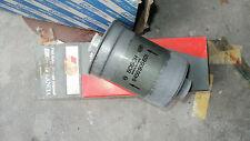 LANCIA THEMA FERRARI 8.32 filtro benzina nuovo originale 82425329 bosch