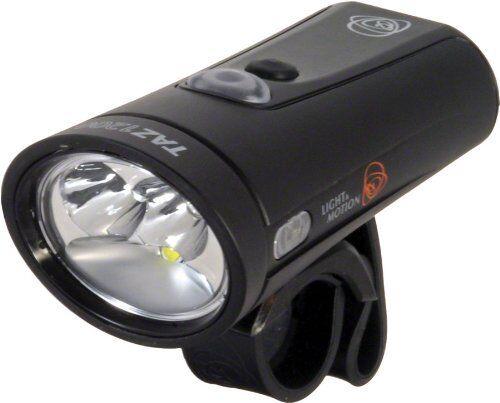 Light and Motion Taz 1200 Lumens Bike Bicycle Headlight Light NEW IN BOX