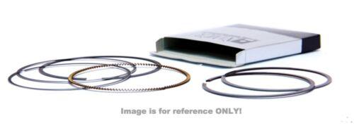 47.47mm TRX90X Namura NA-10090-2R Piston Rings for 1993-16 Honda TRX90EX
