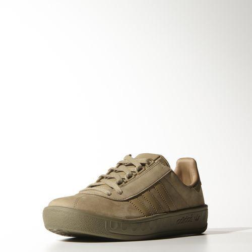 Adidas Originals Men's Chetcuti Spezial Shoes Sizs 9.5 us B35817