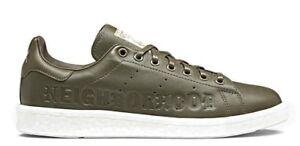 sports shoes ba599 9b884 Image is loading NIB-ADIDAS-x-NBHD-Men-039-s-B37342-
