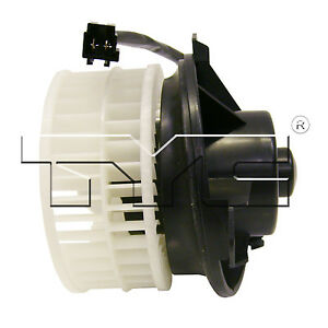 in addition Hqdefault together with Maxresdefault furthermore Cab Af Wipers De besides Hqdefault. on dodge grand caravan blower motor replacement