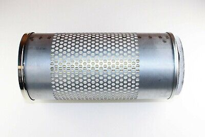 200379 Orders Are Welcome. 1190/94 1290/94 David Brown Air Filter Outer 1390