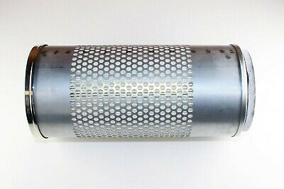 1290/94 1390 1190/94 David Brown Air Filter Outer Orders Are Welcome. 200379