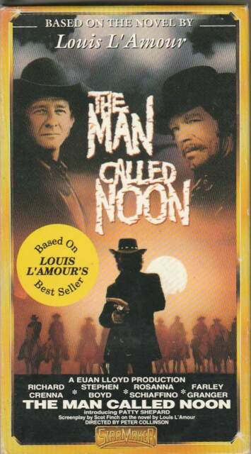 movie called 2001