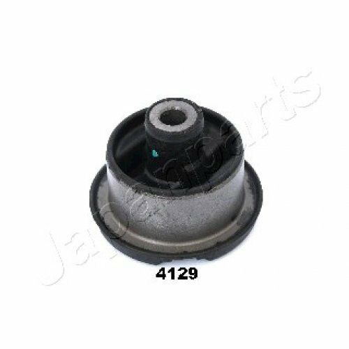 JAPANPARTS Mounting differential RU-4129